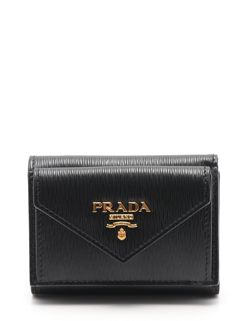 プラダ 財布買取
