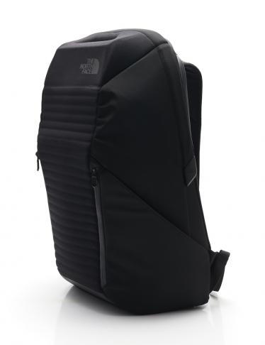 THE NORTH FACE・バッグ・ACCESS 28L BACKPACK バックパック ナイロン 黒