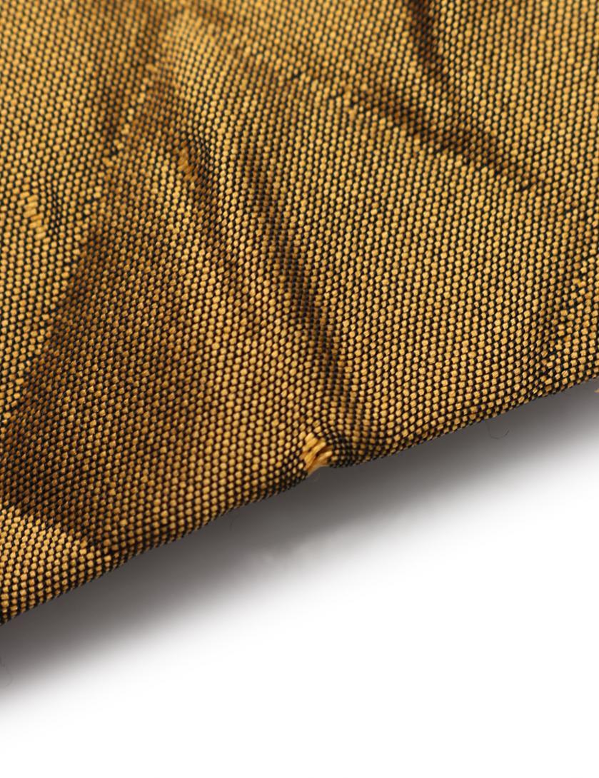 N°21・ボトムス・ スカート ブラウンカーキ
