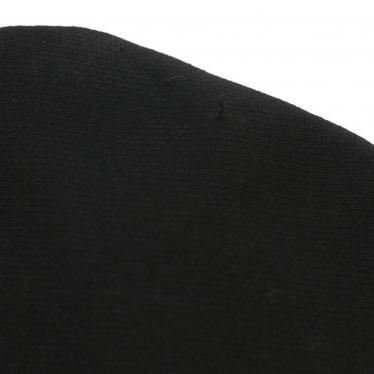 BCBG MAXAZRIA・ワンピース・MADALYN ワンピース 黒