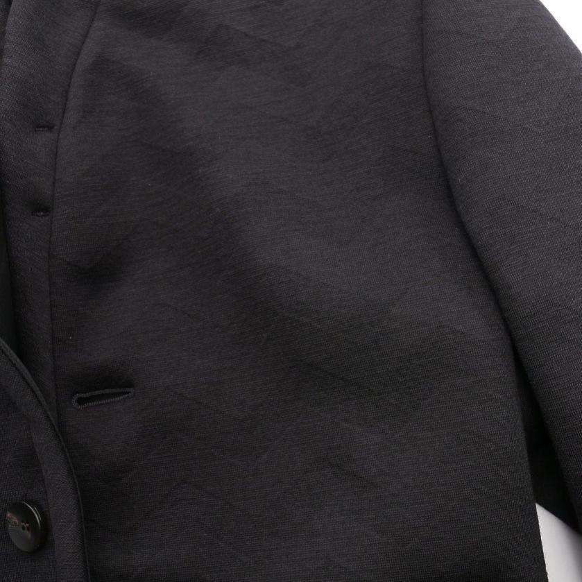 Armani Collezioni・アウター・ ジャケット 黒