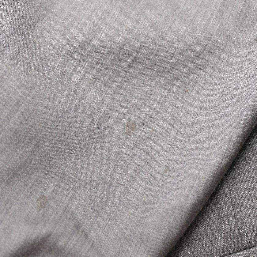 Armani Collezioni・スーツ・ スーツ グレー