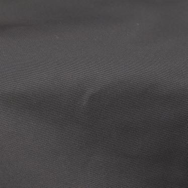 PRADA・バッグ・ トートバッグ ナイロン エナメルレザー 黒