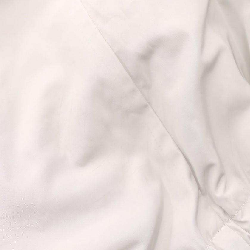 MONCLER・アウター・TOPAZ トパーズ コート ライトグレー