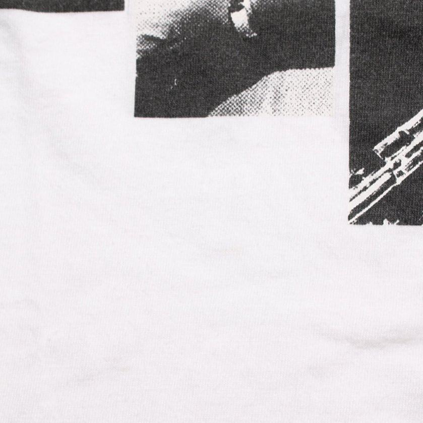 Supreme・トップス・Supreme × JOHN COLTRANE Blue Train Sessions Tee Tシャツ カットソー 白 黒 09AW
