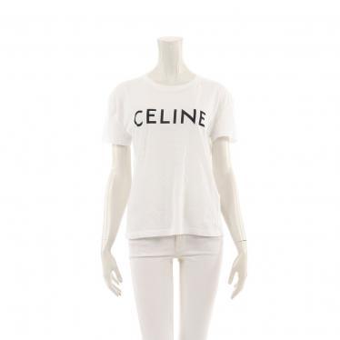 T シャツ セリーヌ