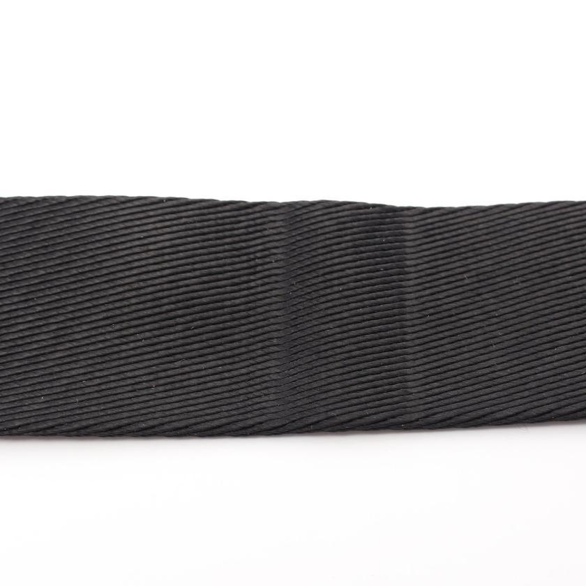 COACH・バッグ・メトロポリタン ソフト スモール メッセンジャー ショルダーバッグ レザー ネイビー