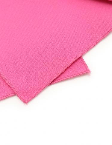 N°21・ボトムス・ スカート ピンク