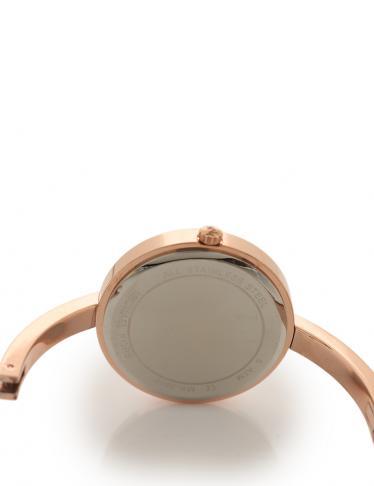 190b1e1f81f6 HOME · MICHAEL KORS マイケルコース · 時計 · クオーツ; 腕時計 レディース クオーツ フローラル フラワー ピンクゴールド  ピンク. マウスを合わせると画像を拡大でき ...