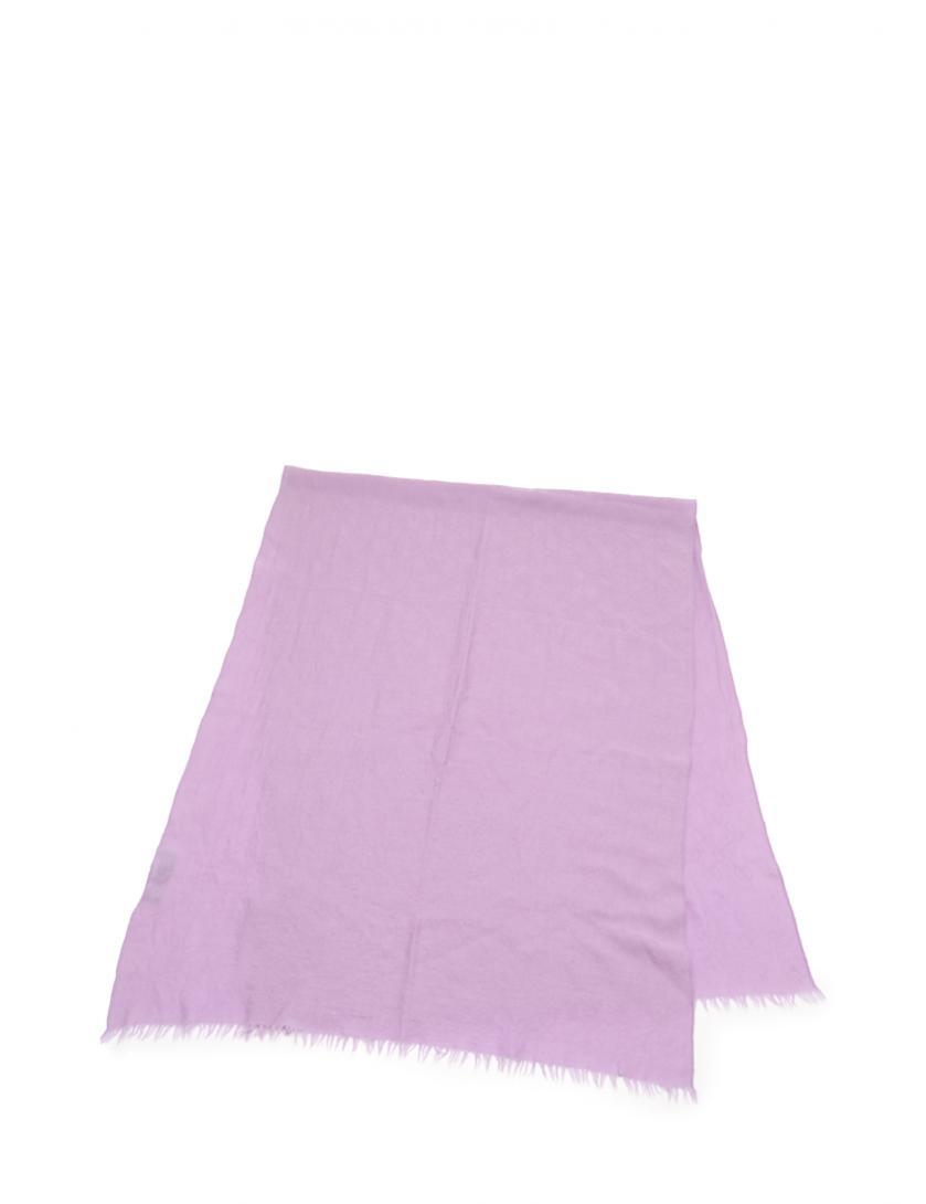 655861da33a2 GUCCI(グッチ)GG ストール ウール シルク 紫|中古ブランド通販のRECLO